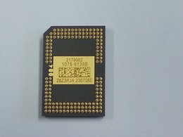 Wholesale Dmd Chip For Projector - Brand New DMD chip 1076-6038B 1076-6039B 1076-6138B 1076-6139B 1076-6338B 1076-6339B 1076-601AB for BenQ NEC Sharp Projector