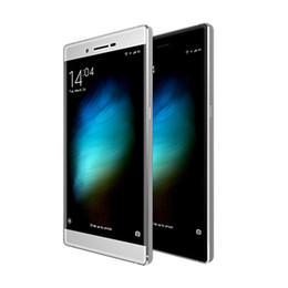 Wholesale Dual Sim Waterproof 3g - CUBOT X11 Android4.4 MTK6592 Octa Core 2G RAM 16G ROM 5.5Inch IP68 Waterproof 3G Smartphone