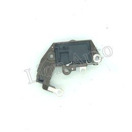 Wholesale Ignition Coil Engine - Car Alternator Voltage Regulator For Diesel Engines l2650,l2950,l3450,l3650 100211-1550,100211-1670,100211-1680