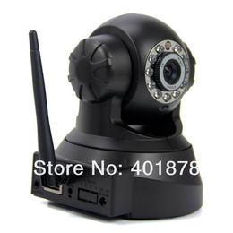 Лучший монитор камеры онлайн-Монитор младенца CCTV камеры беспроводной Ip-камеры WIFI камеры WIFI GPRS с лучшим качеством фарфора сообщение