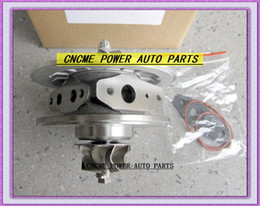 Wholesale Turbocharger Nissan Primera - Water Cooled TURBO cartridge CHRA Core GT1849V 727477 727447 727477-0005 727447-5007S For NISSAN Almera Primera X-Trail YD22ED YD1 2.2L