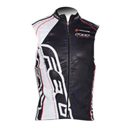 Fieltro jersey de ciclismo 2015 chaleco ciclismo sin mangas bicicleta maillot sportwear roupa de ciclismo hombre bicicleta montaña jersey desde fabricantes