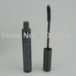 Wholesale Mascara 3in1 Extra Long Lasting - Mascara 3IN1 Extra Long Lasting Black Volume Mascara 24pcs box 8g M-501 box coin box timer