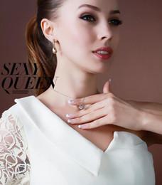 2019 подвеска с бриллиантами Любовь куб кулон белый и pruple Алмаз кулон квадрат любовь, которая содержит имитацию алмаза не включая цепь скидка подвеска с бриллиантами
