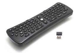 Wholesale Stick For Fire - t6 air mouse keyboard use for android tv box and fire tv stick ,mini pc,mxq tv box ,mxq pro