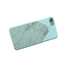 Wholesale Designer Iphone Phone Case - free sample phone case with extraordinary designer for iphone 7 plus most fashion free shipping with best quality marble +PC wholesale