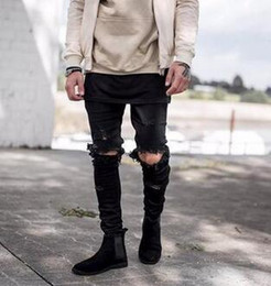 Cheap Cool Mens Jeans | Free Shipping Cool Mens Jeans under $100 ...