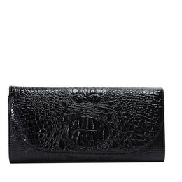 Wholesale Brand Bags Online - Brand Fashion Women Wallets Purse New Luxury Lady Girls Bags Hot Sale Online Drop Ship Fast Delivery
