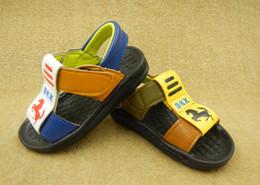 Sconto scarpe per bambini applique 2019 scarpe per bambini