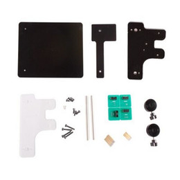 Wholesale Bdm Frame Galletto - Acartool 1pc full set BDM Frame with Adapters Pins BDM positioning frame for BDM Programmer Fgtech Galletto with BDM function