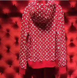 Wholesale Designer Clothes For Women - hoodies for men women sweatshirt sweats Harajuku streetwear hoodie mens designer clothing