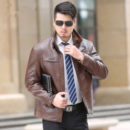 Leather Coat Shops Online Wholesale Distributors, Leather Coat ...