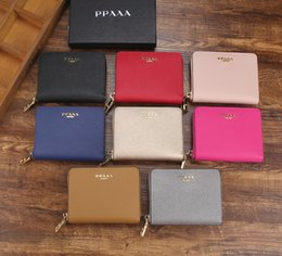 Wholesale Portefeuille Femme Fashion - 2016 New Chinese National Style Women Wallets Long Luxury Women Purses Wallet Fashion Portefeuille Femme PU Leather Lady