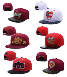 Wholesale Adult Basketball Camps - 2018 hot selling New Hats Basketball Camping Caps The Good Life Wholesale Mercy Hiphop Popping Snapbacks Mix Order free shipping