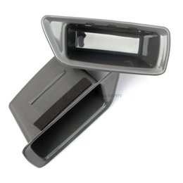 Wholesale Ford Handle - Inner Special Offer Sale Door Handle Container Storage Box Ecosport Refitting Case for 2014 Ford Accessories