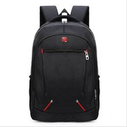 Wholesale Macbook 13 Inch Waterproof - 2017 Anti Theft Design 15Inch Laptop Backpack Men Women Computer Notebook Bag Laptop Bag Tigernu Waterproof Nylon backpack