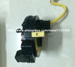 Wholesale Shadow Clock - Auto Clock Spring Airbag Spiral Cable For Toyota Corolla yaris RAV4 84306-52020 Airbag Clock Spring spring shadow