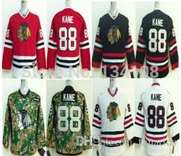 Wholesale Cheap Kids Cups - 2016 Kids Wholesale Chicago Blackhawks Cheap youth Jerseys 88 Patrick Kane Hockey Jersey Stitched 2013 Stanley Cup Champions Patch