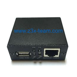 Z3X ekibi Kutusu Sürümü Kilidini Flaş Onarım Samsung Cep telefonları Ile 30 Kablolar + DHL Ücretsiz Kargo nereden telefonlar yanıp sönen kutu tedarikçiler