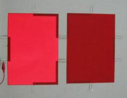 Wholesale Back Light Sheet - EL Panel Sheet Pad Back Light Display Backlight  cut any design as you like-R display tshirt