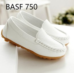Wholesale glow dark children - Jessie's store BASF Top Quality 750 Chocolate Gray Glow in the dark black gray children shoes lether