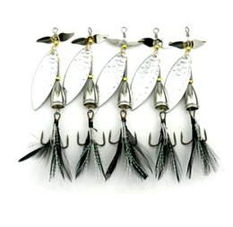 where to buy feathers for fishing lures online? buy crappie, Soft Baits