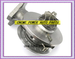 Wholesale Volkswagen Turbocharger - TURBO cartridge CHRA Turbocharger core GT1749V 729325-5003S 729325 For VW VOLKSWAGEN T5 Transporter 2004-2006 R5K AXD 2.5L 130HP