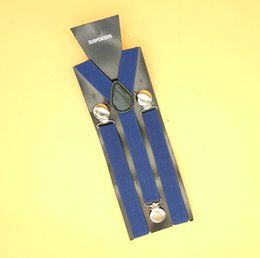 Wholesale Wholesale Gold Group - Round Clips Girl Lady Woman Suspender All Sizes Available Fit Different Age Group