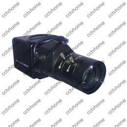 Wholesale Effio P Mini - Mini Sony Effio-E 700TVL 6-60mm Auto Lens Manual ZOOM HD cctv surveillance cameras OSD