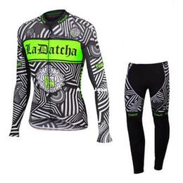Wholesale Saxo Bank Jersey Long Sleeve - Tinkoff 2016 saxo bank cycling jersey long sleeve cycling clothing roupa ciclismo hombre mtb mountain bike men's sportswear new