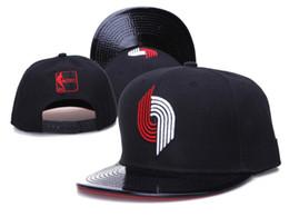 Wholesale Outdoor Basketball Ball - 2016 hot selling Snapback Cap Baseball Hat For Men Women Sport Hip Hop Mens Womens Hiphop Outdoor Street Basketball Cap