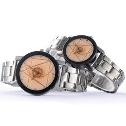 Deutschland Großhandelsmix 2COLORS 50pcs / lot modische heiße Kleid-Gang-Armbanduhr für Mädchen-runde Vorwahlknopf-analoge vorzügliche beiläufige Frauen-moderne Sportuhr MW024 Versorgung