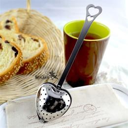 Piccolo scoop di ghiaccio online-Lega d'epoca cucchiaio di caffè corona palazzo scolpito da pranzo bar da tavola piccolo tè gelato torta di zucchero dessert stoviglie cucchiai scoop ib453