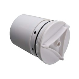Wholesale Faucet System - 30-Pack Culligan FM-15RA Faucet Filter Replacement Cartridge Fits Culligan FM-15 and FM-15A Faucet Mounted Water Filter Systems