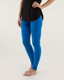 Where to Find Best Yoga Pants Brands Online? Best Slimming Yoga ...