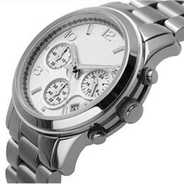Famosas marcas de relojes de pulsera online-2016 CALIENTE Marca Famosa Relojes Mujer Diseñador Casual Reloj de Pulsera Moda de Lujo Reloj de Cuarzo Reloj de Mesa Reloj Mujer Mujer Orologio