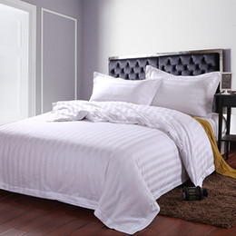 Wholesale Hotel Quilts - Bedding Sets Hotel Supplies,Bedding Supplies,Quilt Cover ,Quilt Cover,Sheet,Pillow Case