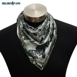 2019 воздушный шарф 8 моделей тактический многофункциональный камуфляж шейный платок Балаклава шарф половина маска для Airsoft открытый охота Wargame заказать$18no t скидка воздушный шарф