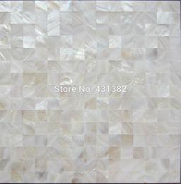shop white mosaic tile bathroom uk white mosaic tile bathroom free