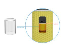 Wholesale Ego First - Newest Joyetech eGo AIO Box First Batch 2100mAh 2ml Joye eGo AIO Box Mod Start Kit