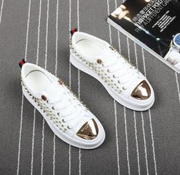 Wholesale Shoes 64 - 2018 Classic Man point toe dress shoe designe menrs dress shoes sequins shiny men luxury loafers 64