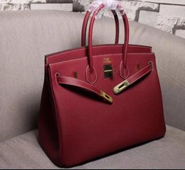 Wholesale Women Hand Bag Leather - Luxury Famous Brand Cowhide Genuine Leather Bags Women Leather Handbags Cowhide Genuine Leatherwomen hand Bags Serpentine Shoulder Bags