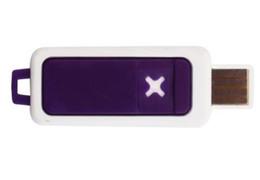 cuscino dell'orso polare Sconti Mini USB Aromaterapia Zanzara Repellente per Aroma Essenziali Diffusori di Olio per Interni PC Auto Deodorante SPA Diffusore di Fragranze (Senza Olio)