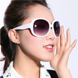 Wholesale Star Models Sunglasses - Newest designer sunglasses Wild tide yurt sunglasses star model sunglasses for women and men free shipping