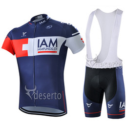 Wholesale Sky Jersey Bibs - Cycling Jersey Short Sleeve Jersey Bib Shorts Set Pro Team Sky Cycling Clothing Maillot Bike  Bicycle Wear