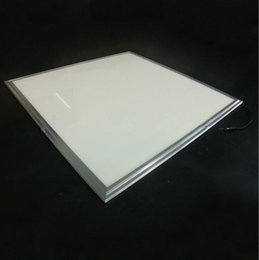 Wholesale Led High Bright White - LED panel light square lampada 300x300 18W high bright led indoor ceiling lamp SMD5630 white  warm white with led driver