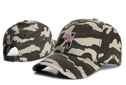 Wholesale new york hip hop caps - Hip Hop Camo Cayler & Sons Strapback Snapback Baseball Caps Unisex Sports New York Adjustable Women casquette Men Casual headware TYMY 7