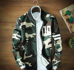 Wholesale Jaqueta Slim Baseball - BigBang Loser Jacket New Autumn Clothing Men Casual Thin Windbreaker Jackets Baseball Jaqueta Sportswear Coats for Male