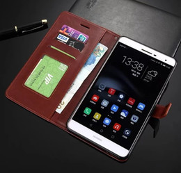 Wholesale Huawei Tablets Inch Cases - For Huawei M2 Case 8 Inch Ultra-Thin Slim Cover Colorful Flip Luxury Tablet Leather Case For Huawei MediaPad M2 M2-801W M2-803L