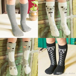 Wholesale Baby Products Sold Wholesale - 2016 New Hot Selling Children Socks Wholesale Cotton Products Cotton Socks Korea New Sweet Cute Baby Socks